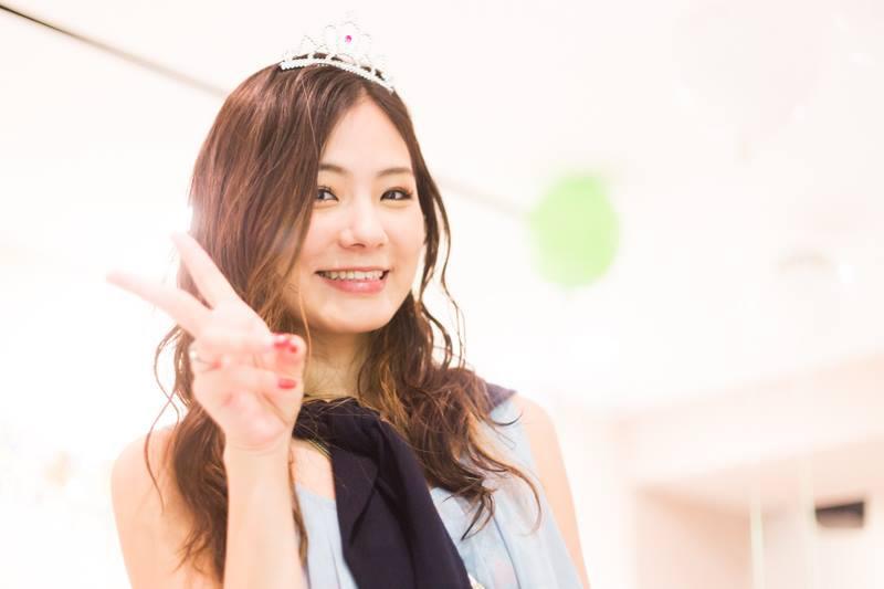 "ⅢFAITHS DJ SCHOOL CEBU 《女性に大人気""セブ""島留学》"